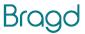 Bragd logo small