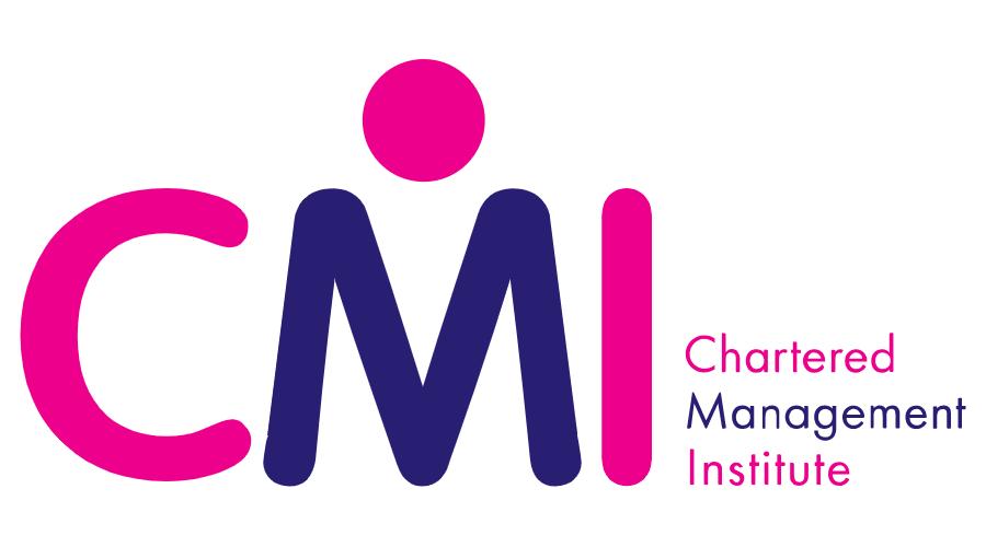 chartered-management-institute-cmi-vector-logo